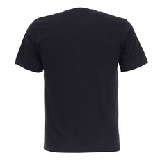 Camiseta Masculina Preta Nelore Texas Diamond 27833