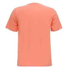 Camiseta Masculina Rosa Levi's 28827