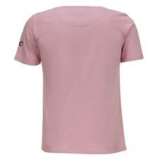 Camiseta Masculina Rose Estampada TXC 26100