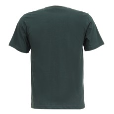 Camiseta Masculina Verde Calf Roping Texas Diamond 27815