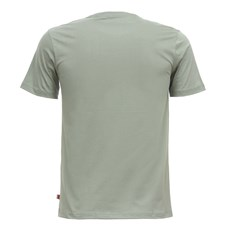Camiseta Masculina Verde Levi's 29894