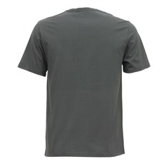 Camiseta Masculina Verde Levi's 29895