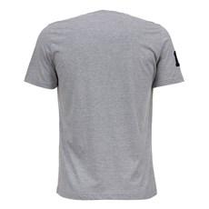 Camiseta Mescla TXC Masculina 26581