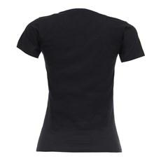 Camiseta Preta TXC Feminina 26874