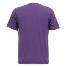 Camiseta Roxa Masculina Básica Levi's 28165