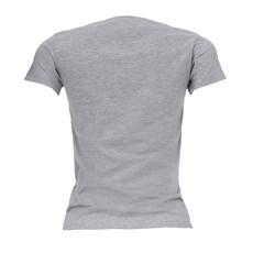 Camiseta TXC Cinza Mescla Feminina 27085