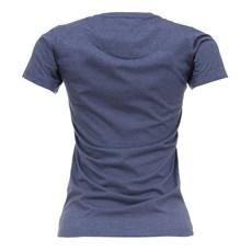 Camiseta TXC Feminina Azul 26872