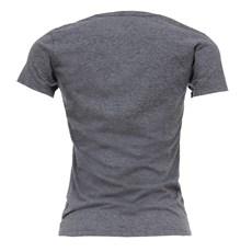 Camiseta TXC Feminina Mescla Escuro 26873