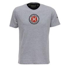 Camiseta TXC Masculina Mescla 26582