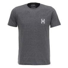 Camiseta TXC Masculina Mescla Escuro 26567