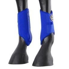 Caneleira para Cavalo Azul Royal Boots Horse 30220