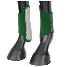 Caneleira para Cavalo Professional's Choice Verde 16188