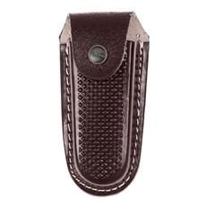 Canivete em Aço Inox Lâmina Lisa Cimo 28099
