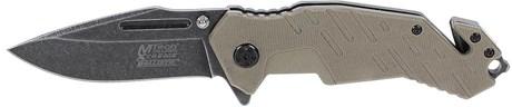 Canivete Mtech Xtreme Balistic 22145