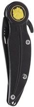 Canivete Pena Rampant de Bolso 20914