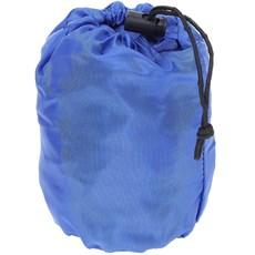 Capa para Sela Azul- Lami-Cell 244685