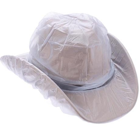 Capa Plástica Importada para Chapéu - Partrade 347180
