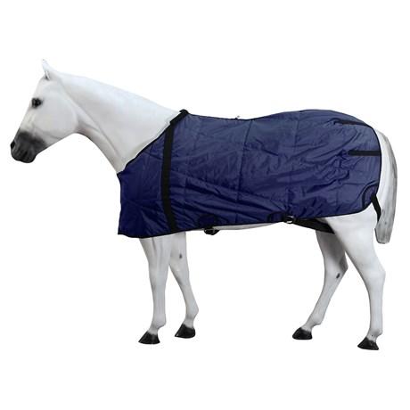 Capa Protetora para Cavalo Azul Boots Horse 29167