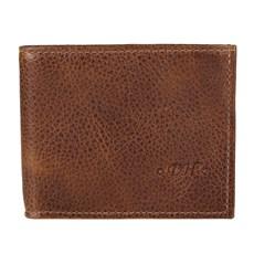 Carteira Masculina com Porta Cartão DH Couros 24064