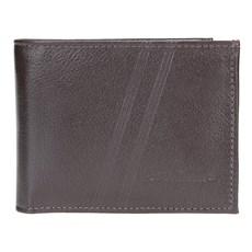 Carteira Masculina de Bolso DH Couros 23175