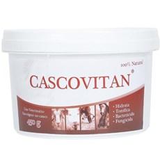 Cascovitan 450g Equide 20175