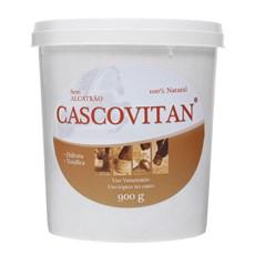 Cascovitan Hidra sem Alcatrão 900g Equide 27336