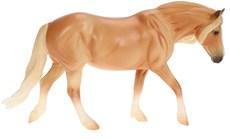 Cavalo Haflinger Breyer Classic Colletion 17726