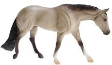 Cavalo Quarto de Milha Breyer Classic Colletion 17725