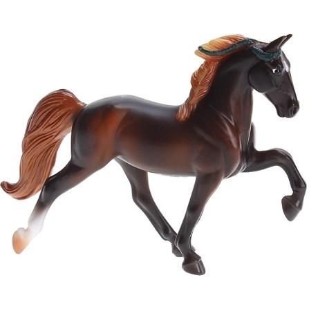 Cavalo Tennessee Breyer Stablemates 17718