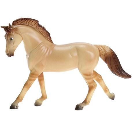 Cavalo Warmblood Breyer Stablemates 17723