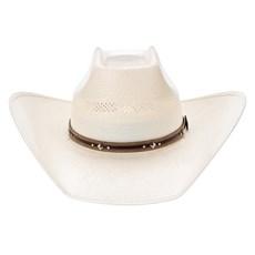 Chapéu 20x Copa Quadrada Texas Diamond 23611