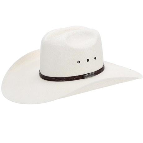 Chapéu Aba Larga Country Texas Diamond 21063