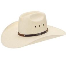 be463763806dc Chapéu de Cowboy Americano Gold - Mundial 18869 - Rodeo West