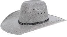 Chapéu Aba Larga Ultimate Texas Diamond Carijó 20865