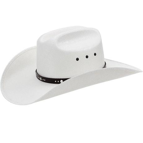 Chapéu Americano Com Pedras Texas Diamond 21102
