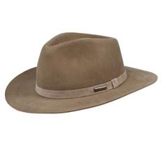c210917c26896 Chapéus Country e Bonés Importados e Nacionais - Modelos exclusivos ...