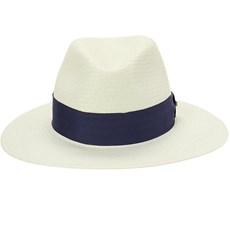 Chapéu com Proteção UV Marcatto 19715