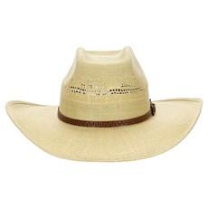 Chapéu Copa Quadrada 3X Texas Diamond 22772