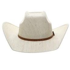 Chapéu Copa Quadrada Country Texas Diamond Juta 25022