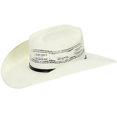 Chapéu Country 16X Americano Bangora - Mundial 19009 - Rodeo West 81451a88e26