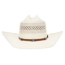 Chapéu Country 20X Rendado Texas Diamond 28899
