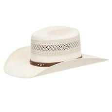 Chapéu Country 20X Rendado Texas Diamond 28903
