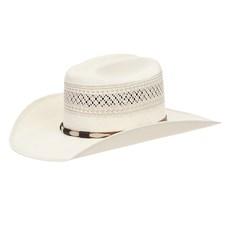 Chapéu Country 20X Rendado Texas Diamond 28904