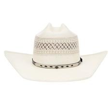 Chapéu Country 20X Rendado Texas Diamond 28905