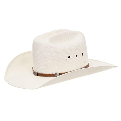 Chapéu Country 20X Texas Diamond 28891