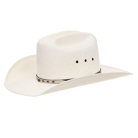 Chapéu Country 20X Texas Diamond 28895