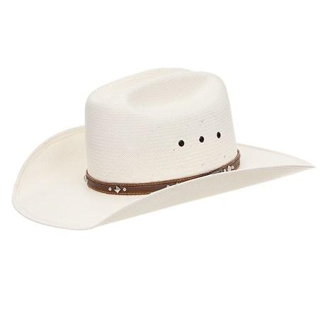 Chapéu Country 20X Texas Diamond 28896