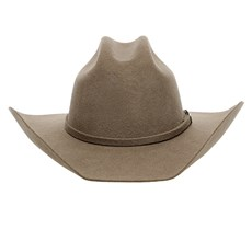 Chapéu Country 20X Texas Diamond 28942
