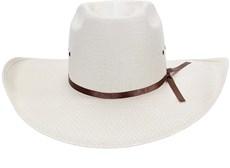 Chapéu Country Aba Larga Texas Diamond 21049