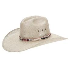 Chapéu Country Aba Larga Texas Diamond 22991